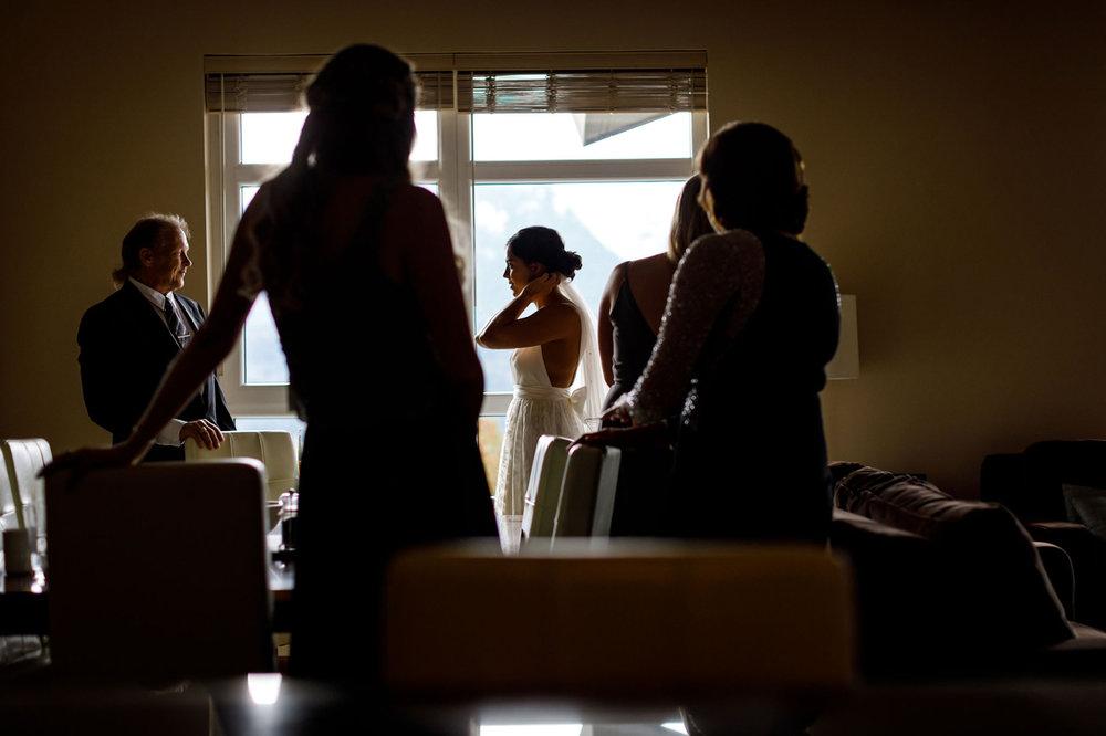 046-revelstoke-wedding-photographer.jpg