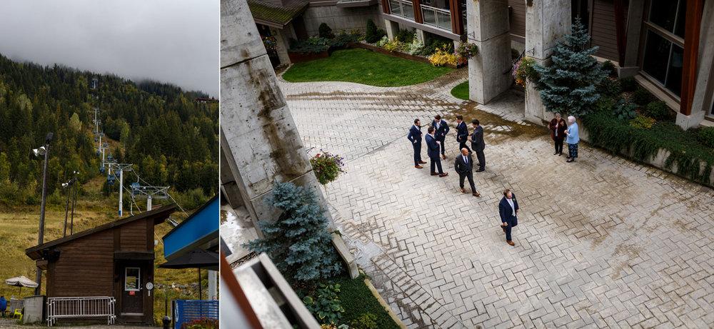 047-revelstoke-wedding-photographer.jpg