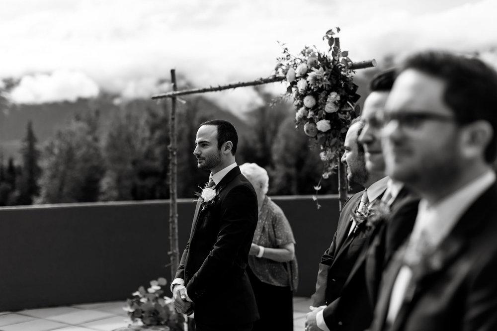 055-revelstoke-wedding-photographer.jpg