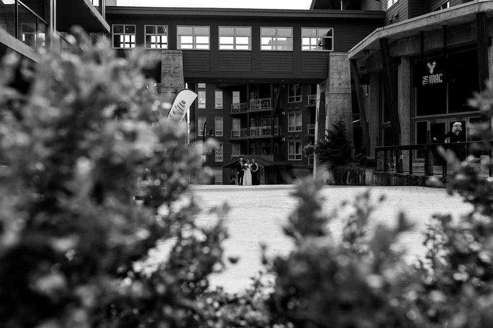 056-revelstoke-wedding-photographer.jpg
