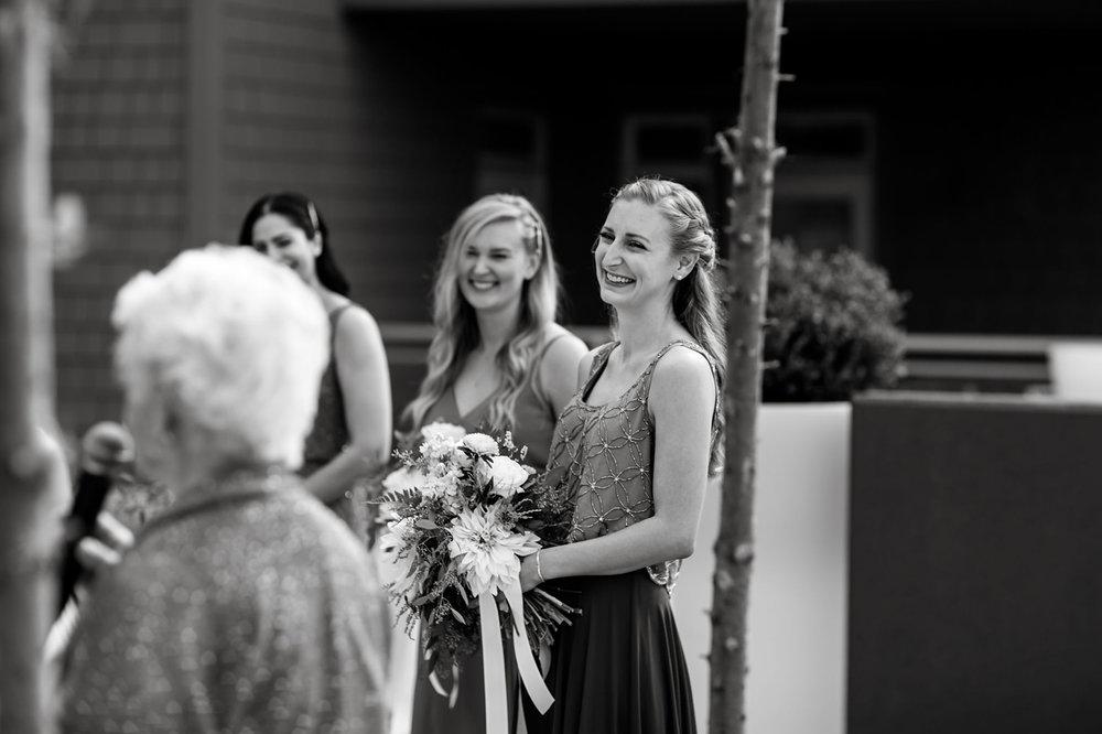 066-revelstoke-wedding-photographer.jpg
