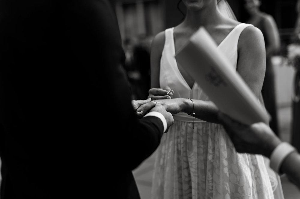 067-revelstoke-wedding-photographer.jpg