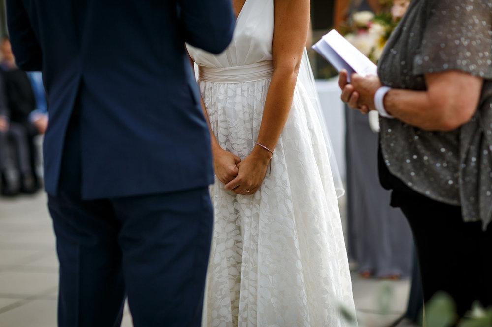071-revelstoke-wedding-photographer.jpg
