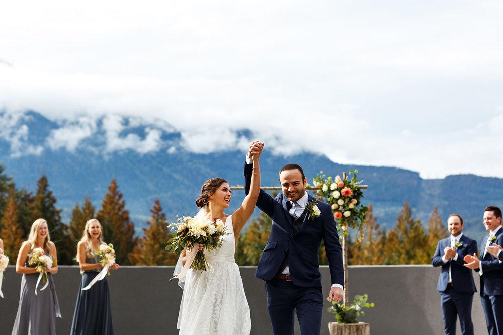 077-revelstoke-wedding-photographer.jpg