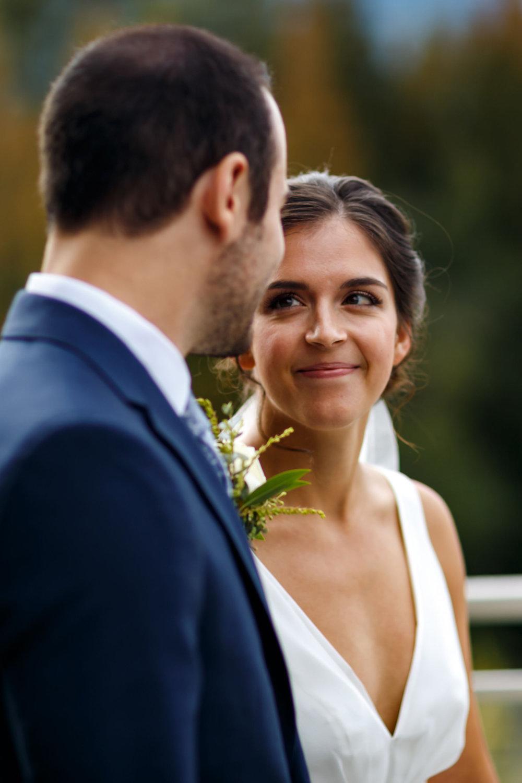 076-revelstoke-wedding-photographer.jpg
