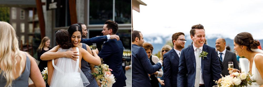 078-revelstoke-wedding-photographer.jpg