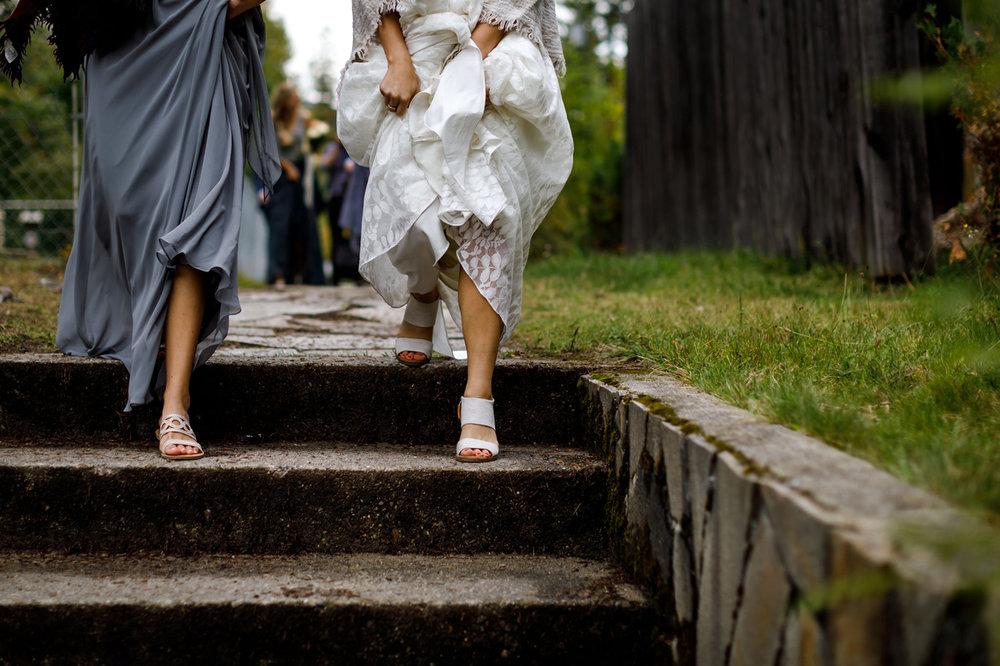 081-revelstoke-wedding-photographer.jpg