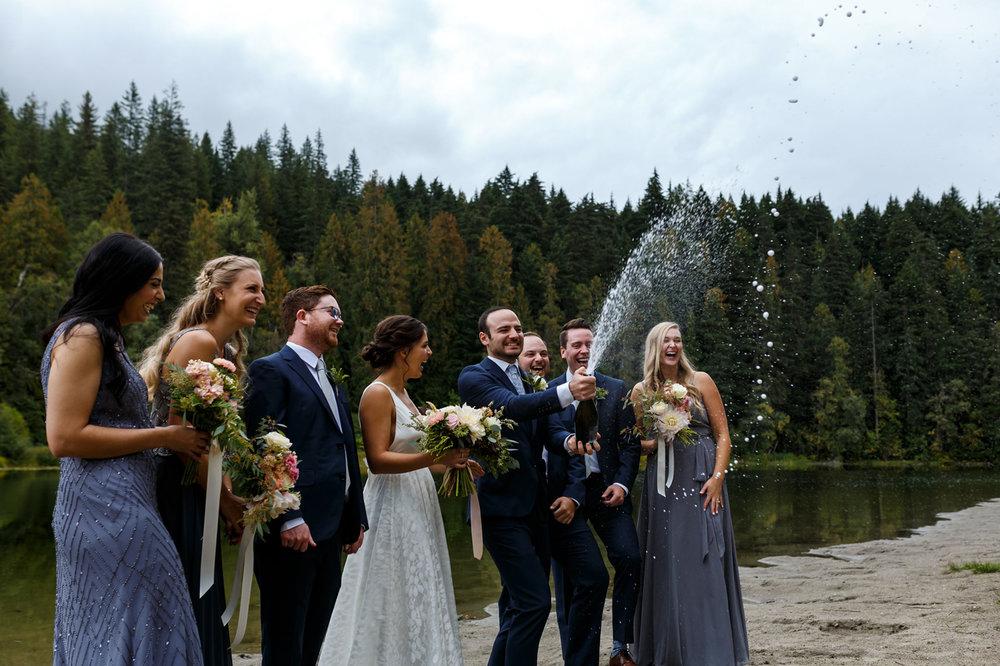 083-revelstoke-wedding-photographer.jpg