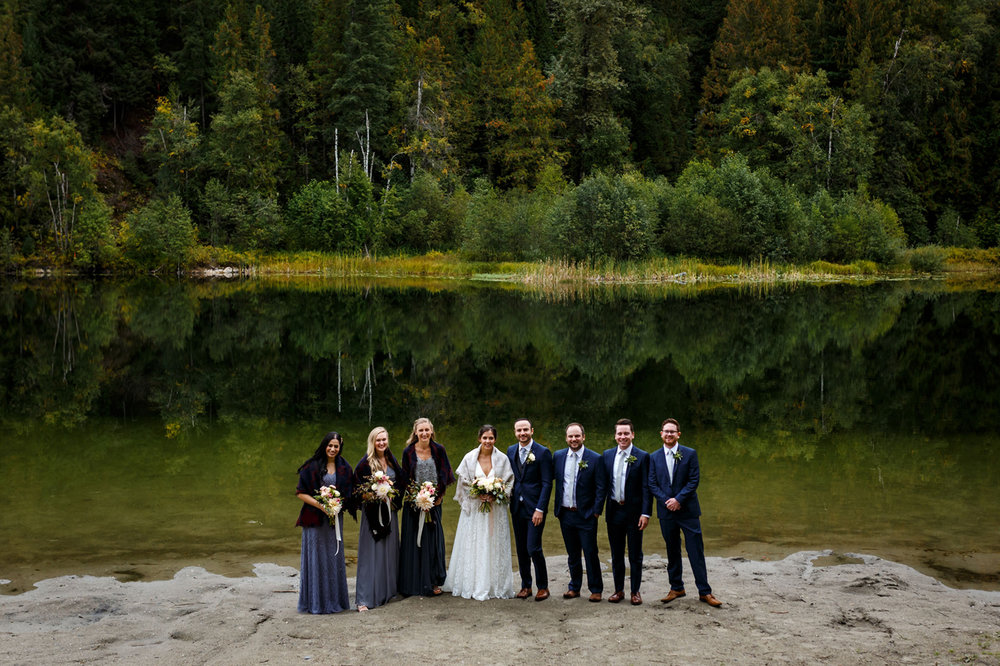 082-revelstoke-wedding-photographer.jpg