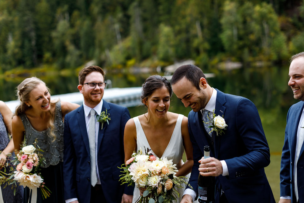 085-revelstoke-wedding-photographer.jpg