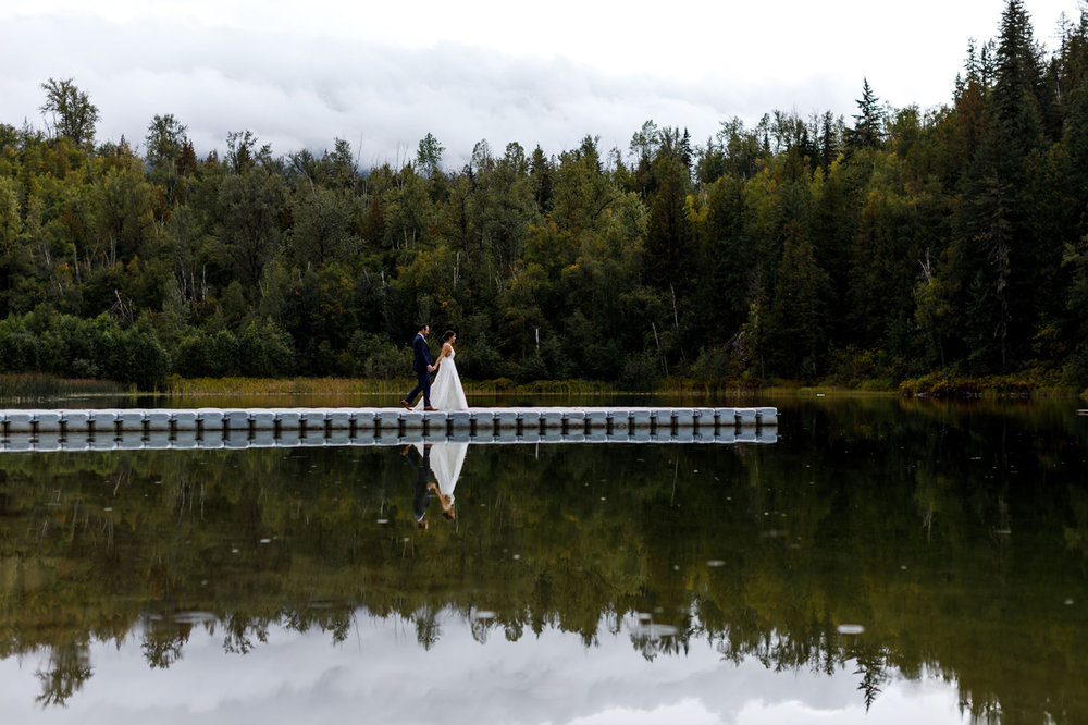 088-revelstoke-wedding-photographer.jpg