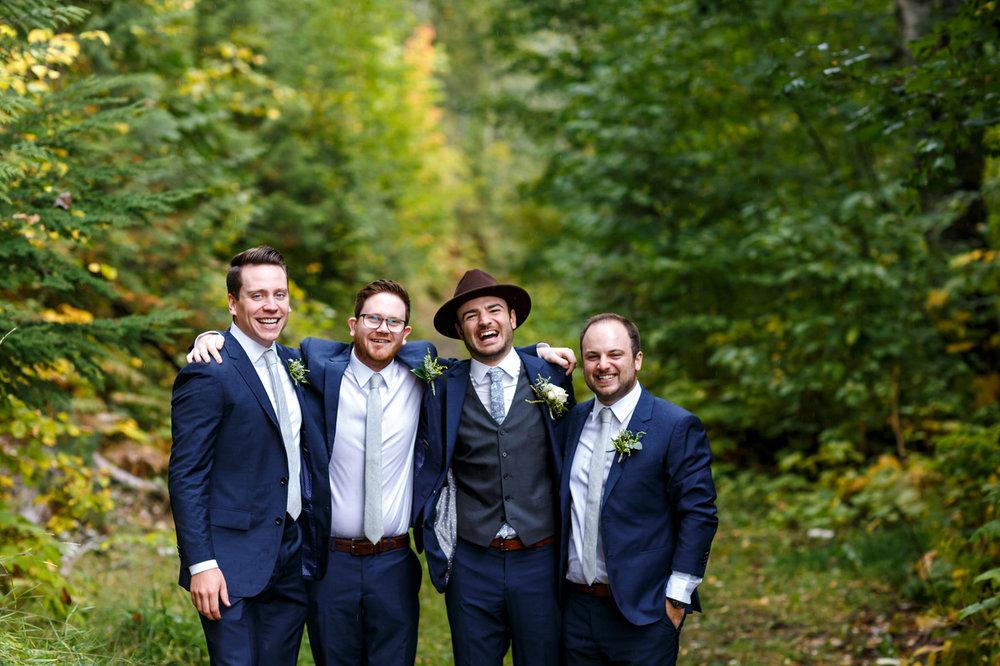 091-revelstoke-wedding-photographer.jpg