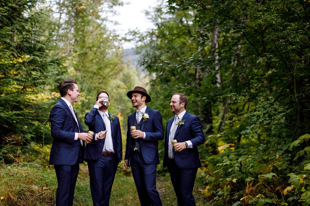 090-revelstoke-wedding-photographer.jpg