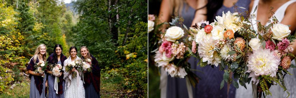 092-revelstoke-wedding-photographer.jpg