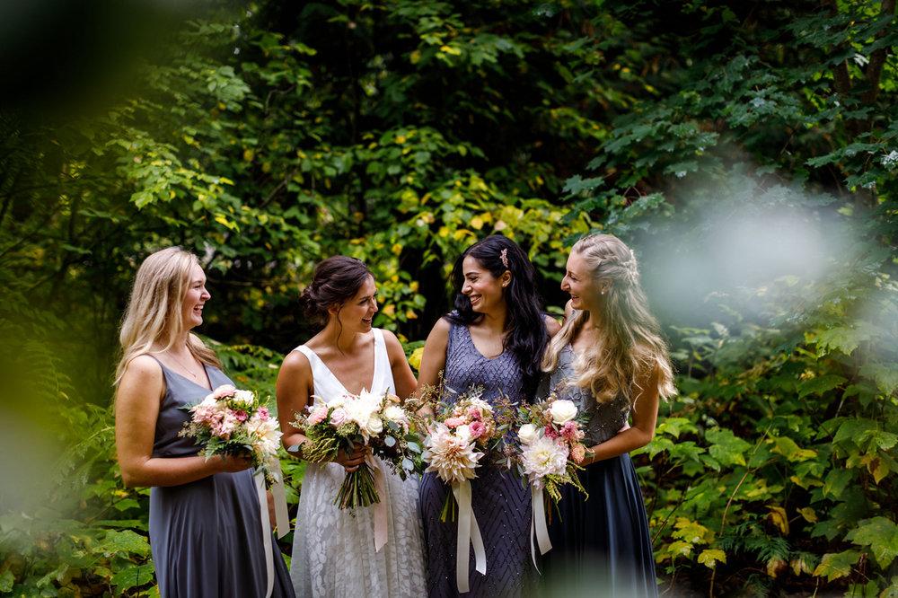093-revelstoke-wedding-photographer.jpg