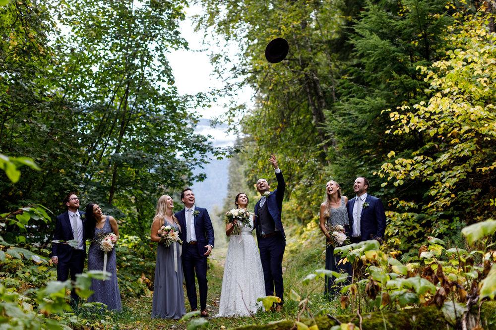 094-revelstoke-wedding-photographer.jpg