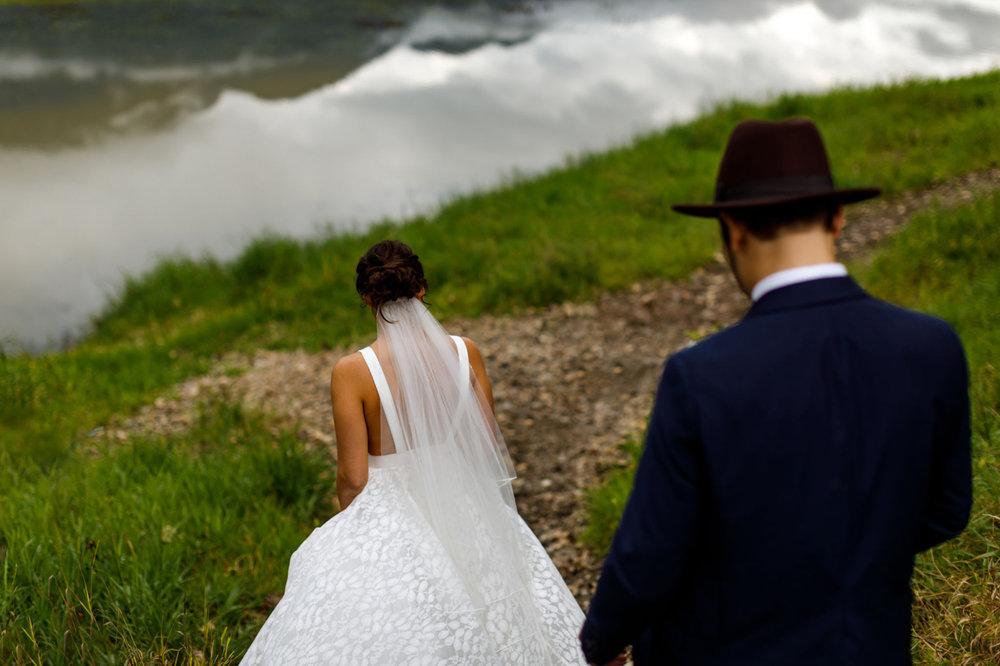 096-revelstoke-wedding-photographer.jpg