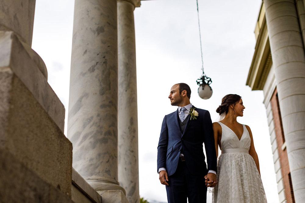 103-revelstoke-wedding-photographer.jpg