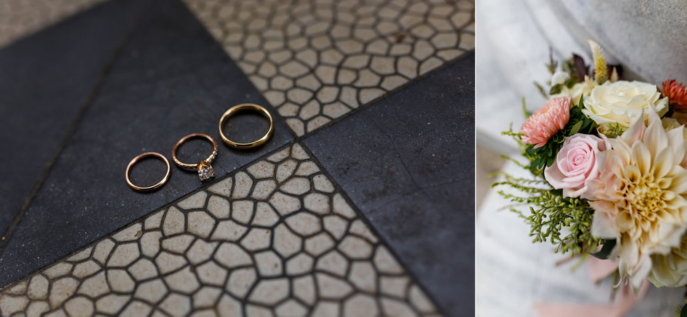 105-revelstoke-wedding-photographer.jpg