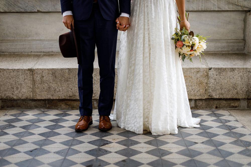 104-revelstoke-wedding-photographer.jpg