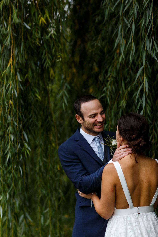 109-revelstoke-wedding-photographer.jpg