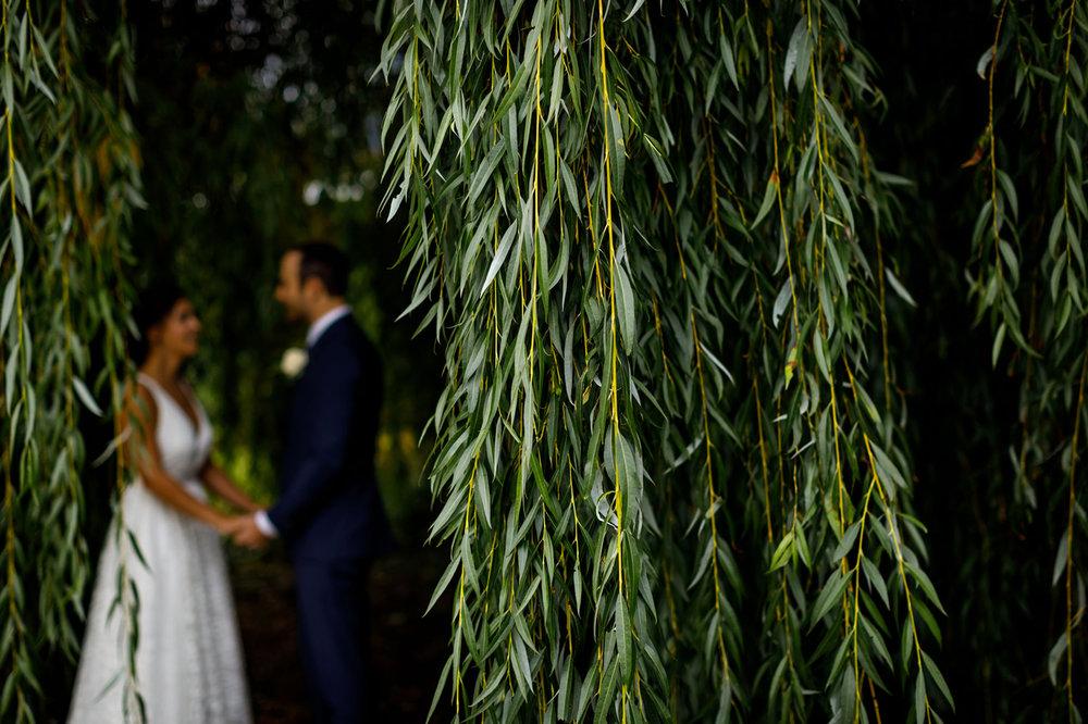 111-revelstoke-wedding-photographer.jpg