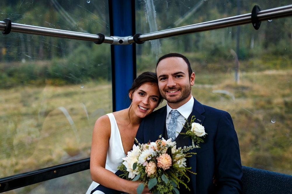 114-revelstoke-wedding-photographer.jpg