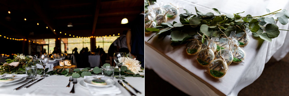 117-revelstoke-wedding-photographer.jpg