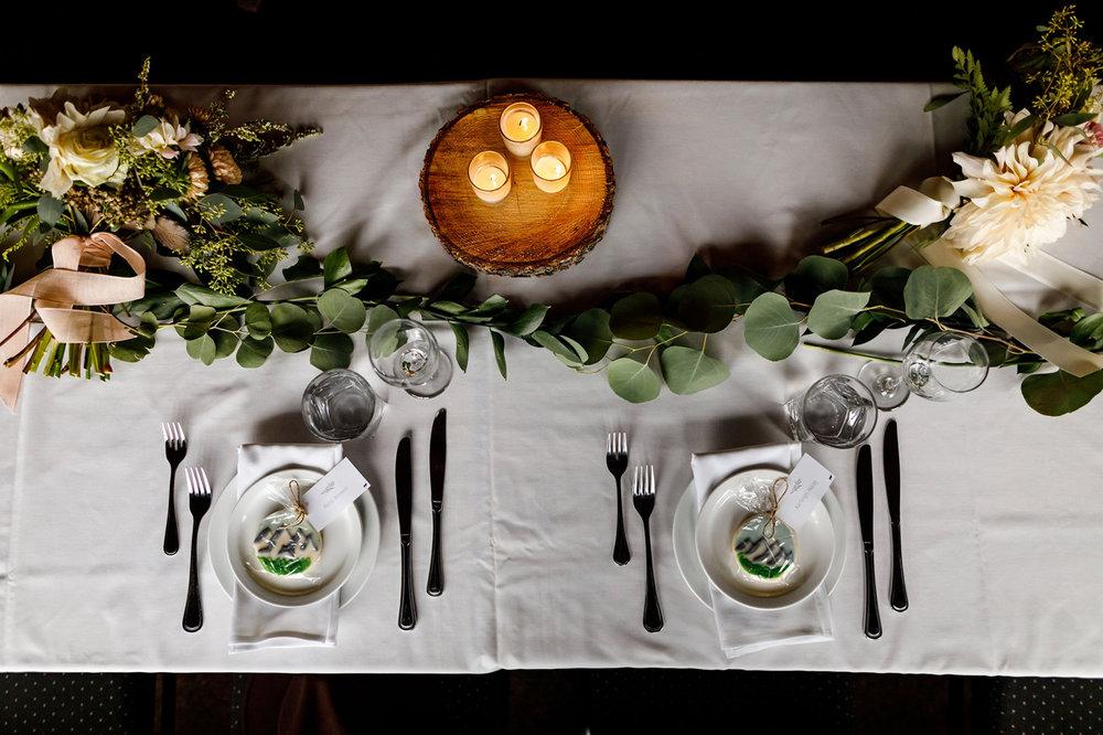118-revelstoke-wedding-photographer.jpg