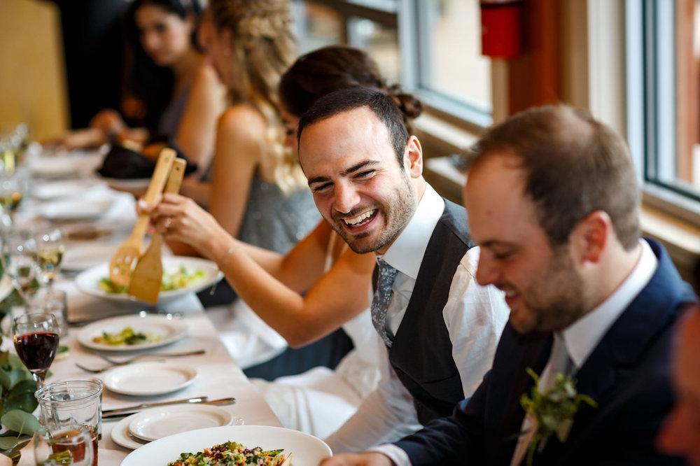 122-revelstoke-wedding-photographer.jpg
