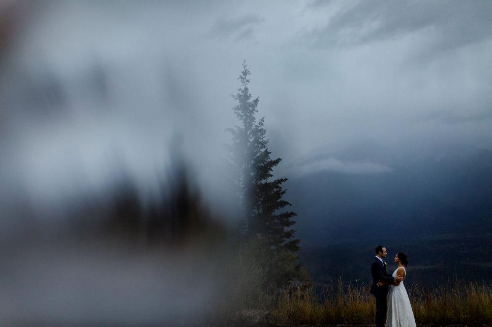 124-revelstoke-wedding-photographer.jpg