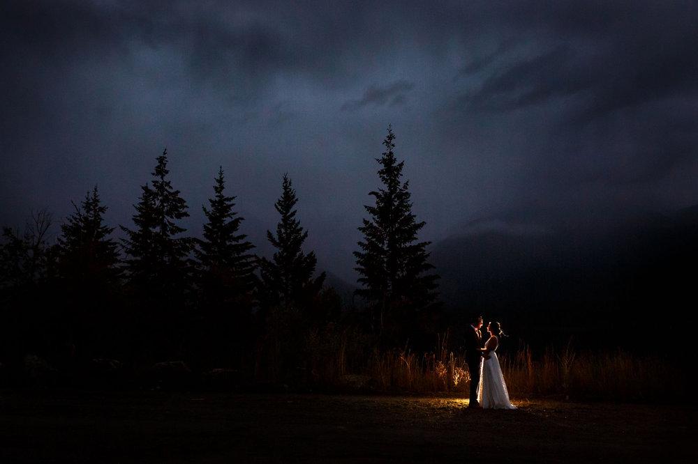 126-revelstoke-wedding-photographer.jpg