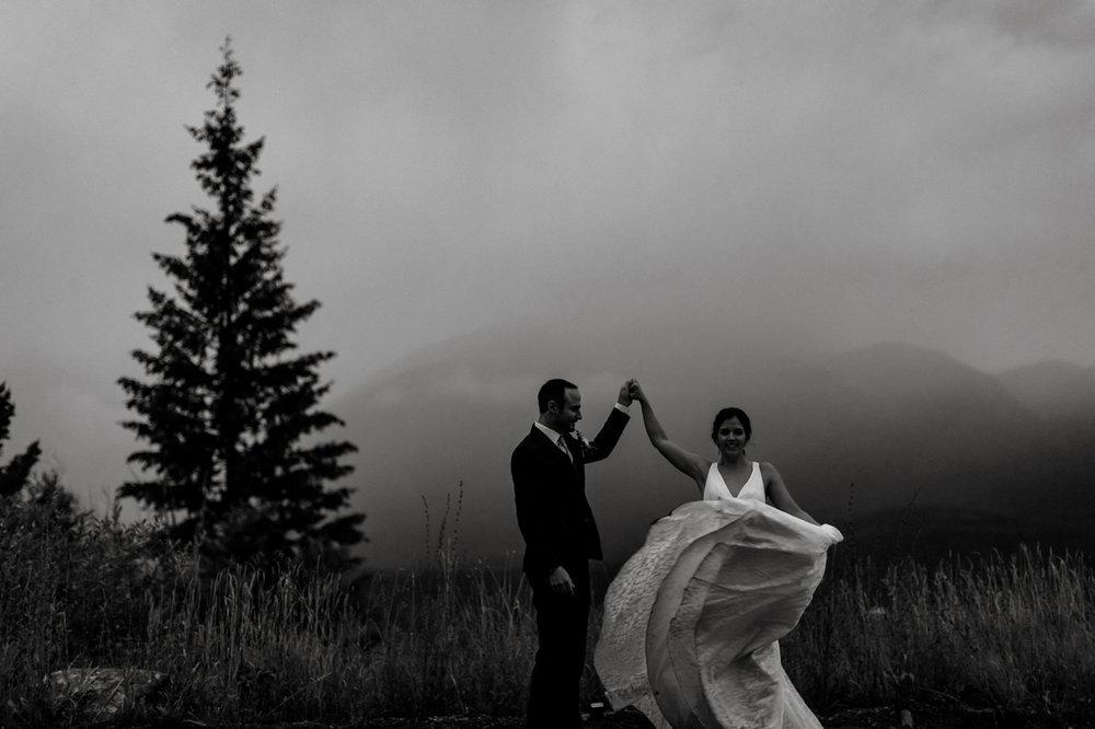 128-revelstoke-wedding-photographer.jpg