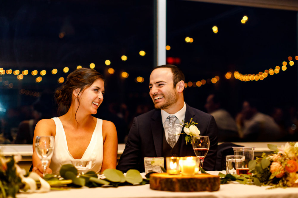 132-revelstoke-wedding-photographer.jpg