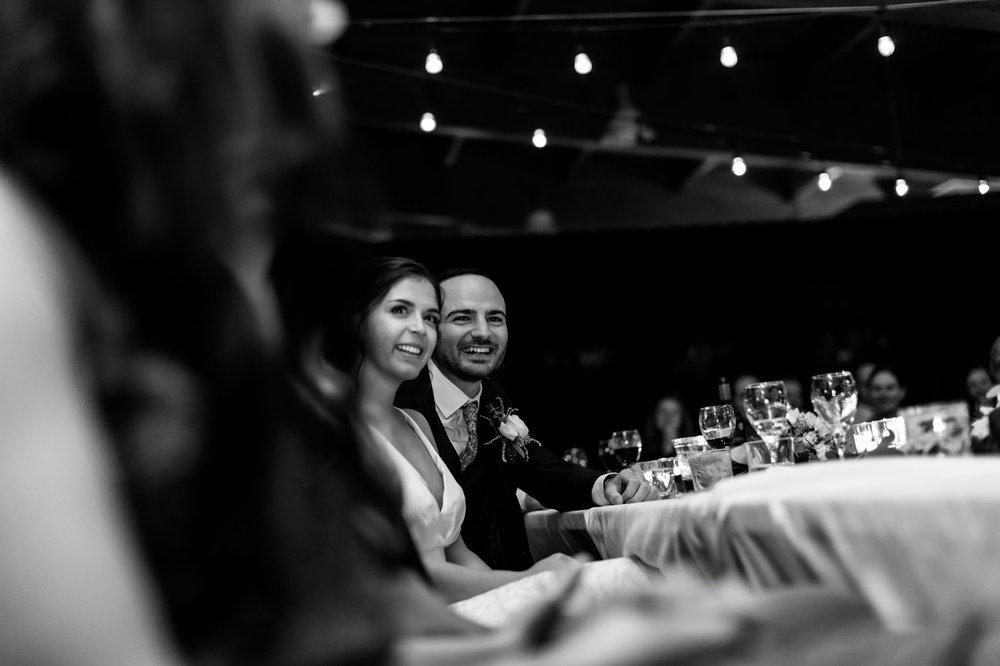 134-revelstoke-wedding-photographer.jpg