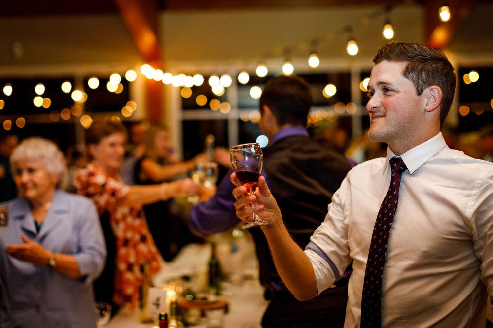 140-revelstoke-wedding-photographer.jpg