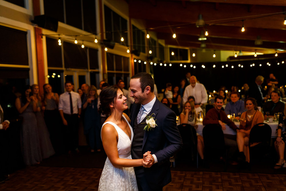 143-revelstoke-wedding-photographer.jpg