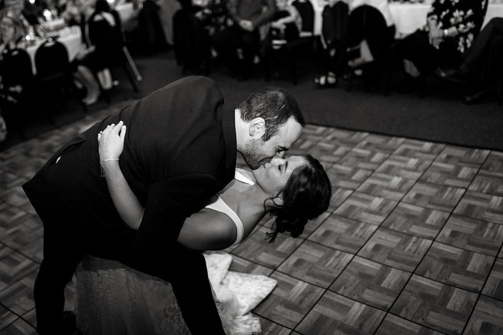 145-revelstoke-wedding-photographer.jpg