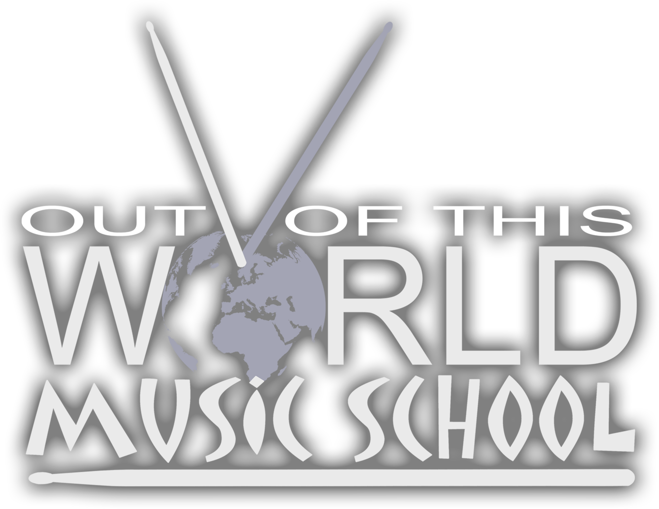 Out of this World Music School