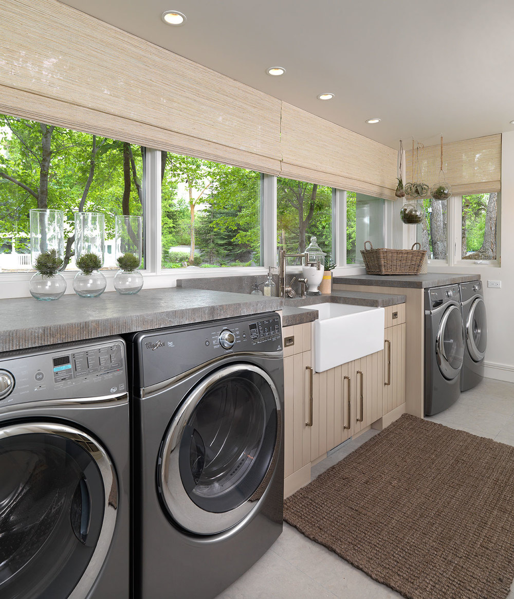 Laundry-Room-web.jpg