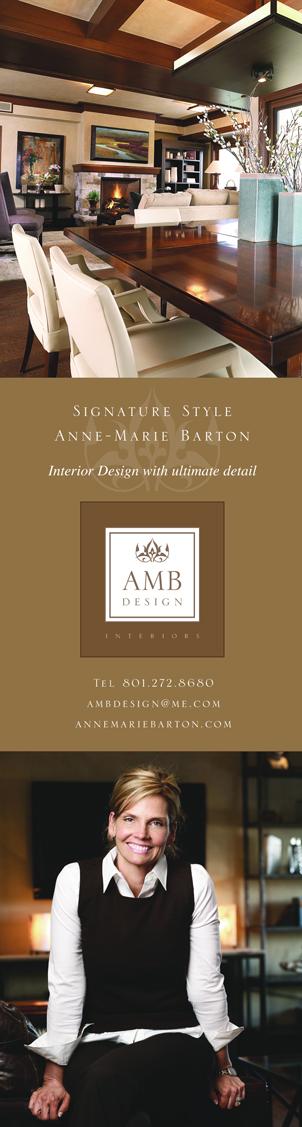 ambdesign_ad_nal web.jpg