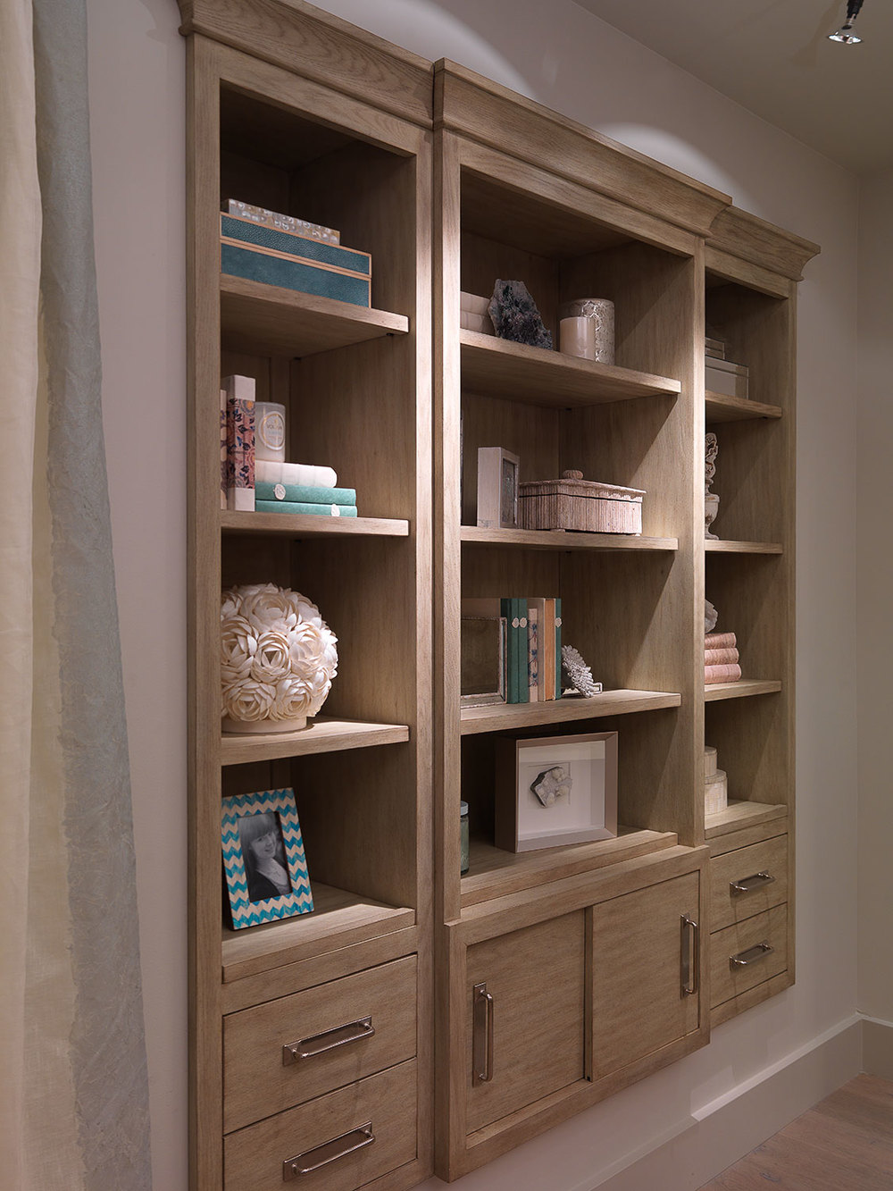 Wall-Unit-1-web.jpg