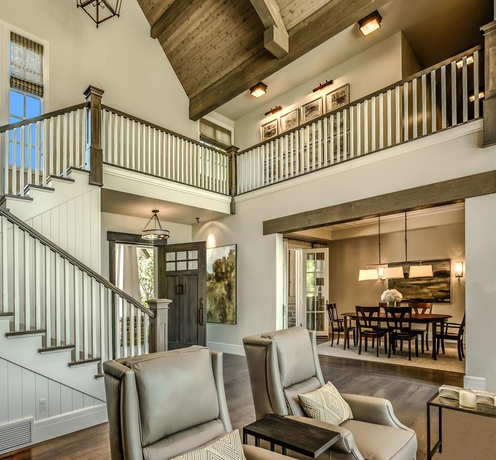 Clark 3401-09_E0E8740_Greatroom Staircase.jpg