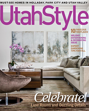 utah style and design celebrate luxe.png