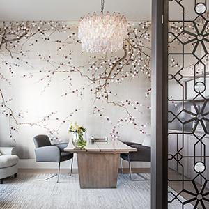 Utah Style & Design - Quiet Design