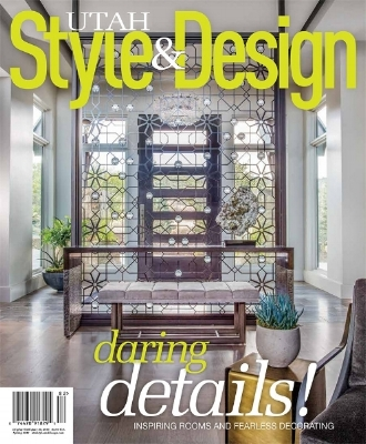 USD-SP18-Cover.jpg