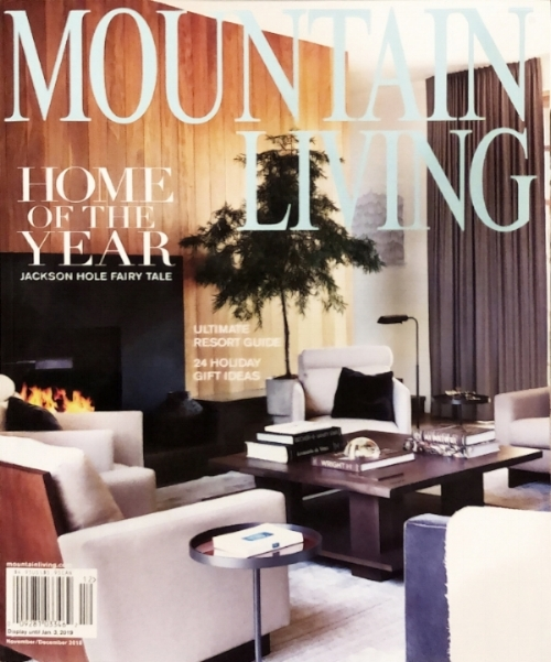 AMB 1 Mountain Living Cover.jpg