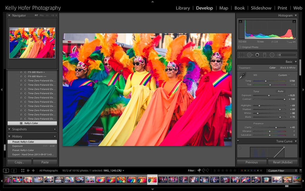 pride parade lightroom.png