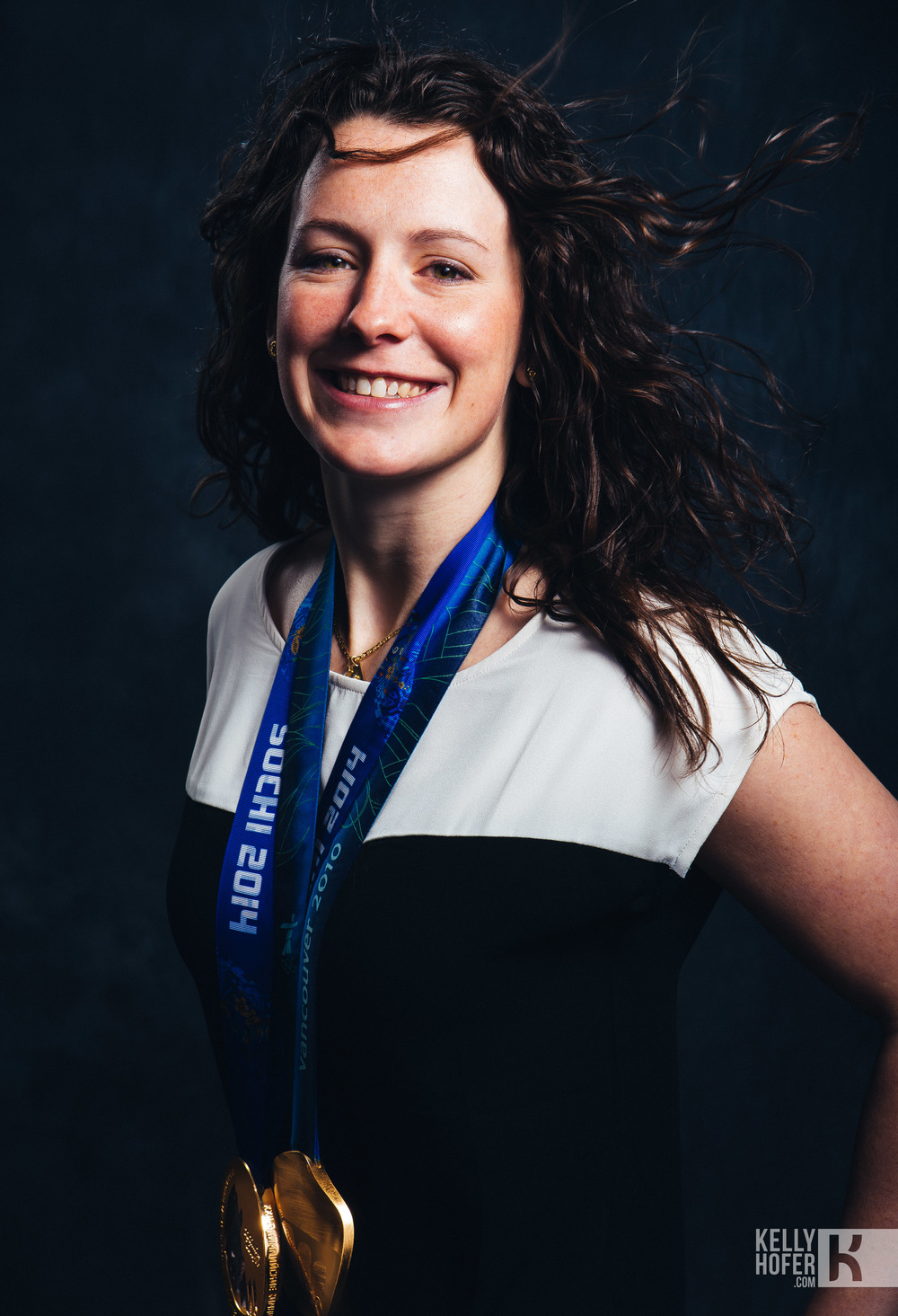 Catherine Ward:   Image copyright: Hockeycanada.ca