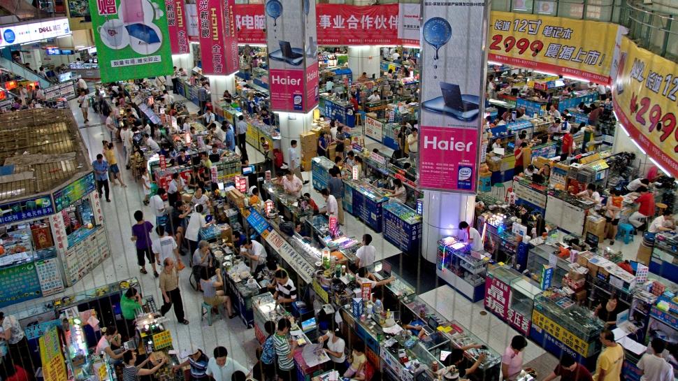 seg-electronics-market.jpg